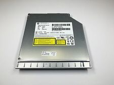 "643911-001 HP Elitebook 8460P 14"" DS-8A5LH12C Laptop DVD-RW Drive 574285-HC1 OEM"