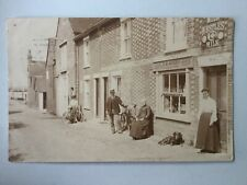 More details for warsash h w moody shop pm 1903 hampshire