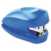 """""""Swingline Tot Mini Stapler, 12-Sheet Capacity, Blue"""""""