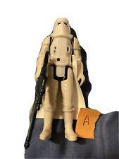 Vintage Star Wars Snowtrooper Empire Strikes Back Kenner 1980