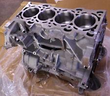 OEM Mazda 3 and 5 2.3L Federal Emissions Engine Short Block L3YT-02-200D