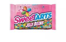 SweeTARTS Easter Jelly Beans Bag, 14oz