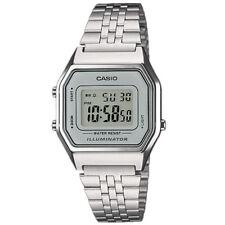 Reloj Casio Retro LA680WEA-7EF, Envío 24h Gratis