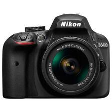 Fotocamere digitali Nikon