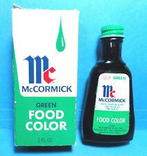 mccormick neon food coloring | eBay