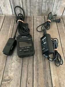 Sony HXR-MC1  Digital Video Action Camera