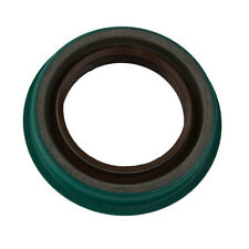 MIDWEST TRUCK & AUTO PARTS SEAL 25005 4624V