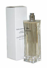 Vintage -/N) mit Spray Pour Femme ohne Duft (J Parfums für Damen