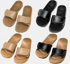 Maseur Massage Sandal (All Sizes and Colours Available)