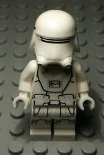 LEGO ® Star Wars Personaggio 911726//Imperial Snowtrooper//Polybag//4 pezzi