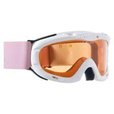 Buy Alpina Ski Snowboard Helmets EBay - Alpina ski shop