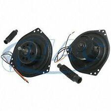 New Blower Motor Without Wheel BM2729 UAC