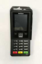 Verifone V200C Plus Terminal and P200 Keypad