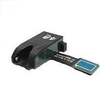 Samsung Galaxy Ace 2 GT i8160 Audio Handsfree Part Jack Flex Cable Ribbon UK