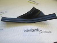 BMW X3 E83 6M 2.0 6M DIESEL 110KW (2005) RICAMBIO BATTITACCO POSTERIORE DESTRO 5