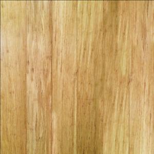 14mm Champange Bamboo Flooring/Floors Clearance discounted cheap $39/m2