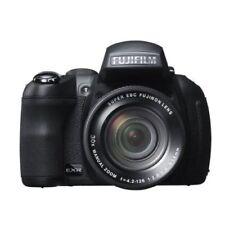 Near Mint! Fujifilm FinePix HS30EXR Digital Camera - 1 year warranty