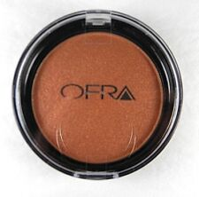 OFRA pressed powder BLUSH  FORMAT  FULL SIZE 10G, NEW SHIPMENT JUST IN, UNBOXED