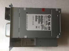 HP AJ042A 453907-001 LTO4 FH FC 1600 GB Tape Drive Loader Module