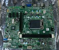 Dell Optiplex 3020 MIH81R/Tigris MT Socket 1150 Motherboard DPN 40DDR With BP