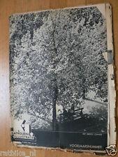 1940 30 KATHOLIEKE ILLUSTRATIE BREDA,NORWAY,BATENBURG,KAMPEN NOP LAB,BUREN,GELDE