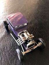 junkyard model cars