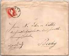 GP GOLDPATH: AUSTRIA COVER 1877 _CV776_P07