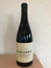 Sadie Family Wines (Swartland-Südafrika), Pofadder Cinsault 2019, 6 Flaschen