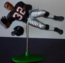 2000 JAMAL ANDERSON Atlanta Falcons #32 * FREE s/h * Starting Lineup