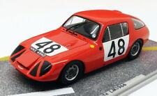 Bizarre 1/43 Scale Resin BZ466 - Austin Healey Sprite - #48 Le Mans 1966