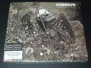 Unearth - Watchers of Rule 2 by Unearth  CD