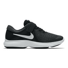 35 Scarpe media Nike per bambini dai 2 ai 16 anni