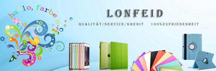 Lonfeid Gadget
