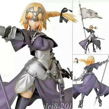 Fate saber Apocrypha Fate/Grand Order Joan of Arc Jeanne d Arc Suzakey Figure