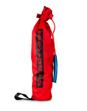 Rope Throw Bag – Safety Throw Line Rope for Rescue   Free Shipping from the UK