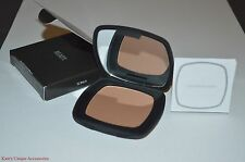 bareminerals ready all over face color compact WARMTH 10g boxed Bare Escentuals
