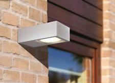Aussenleuchte Wandleuchte Philips PODIUM für LED oder Energiesparlampe 161838781