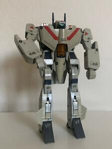 Macross Robotech TAKATOKU 1/55 VF-1J Valkyrie From Japan バトロイド バルキリー