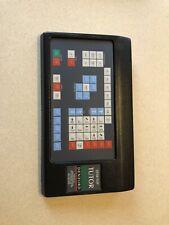 Denford cnc Tutor Console For Cnc Lathe ,orac,starturn, Novamill, Starmill