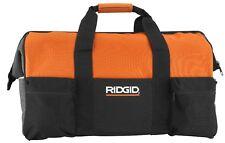 Ridgid/Ryobi Replacement Part 901311002 BAG TOOL