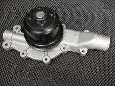 Aston MARTIN DB4, 5,6 e DBS6 ricondizionamento proprio esausta pompe dell'acqua