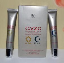 SERIOUS SKIN CARE CoQ10 Around The Clock Antioxidant Beauty Treatment ~ BNIB