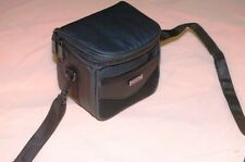 New Soft camera case bag pouch for Nikon Coolpix B700 or DL24-85