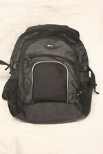 Targus Laptop Backpack Black Model TSB015US