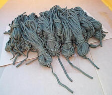 Parachute cords,Heavy Duty,Military issue,48ft,-16ea-