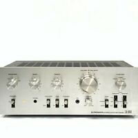 Pioneer SA-6850 Integrated Stereo Amplifier - Repair or Parts [HJ]