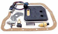 A518 A618 46RE 47RE 1998-1999 Full Valve Body Solenoid Sensor Repair Swap 21507