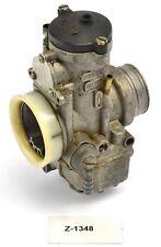 HUSQVARNA TE 610 8ae ´94 - carburateur DellOrto PHM 40 MS