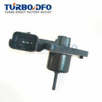 Turbo Actuator Position Sensor Peugeot 207 2008 208 308 50 / 68KW 1.4 / 1.6 Hdi