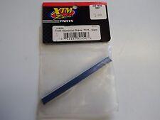 XTM Racing Parts - Front Aluminum Brace, 7075, Mam - Model # 149589
